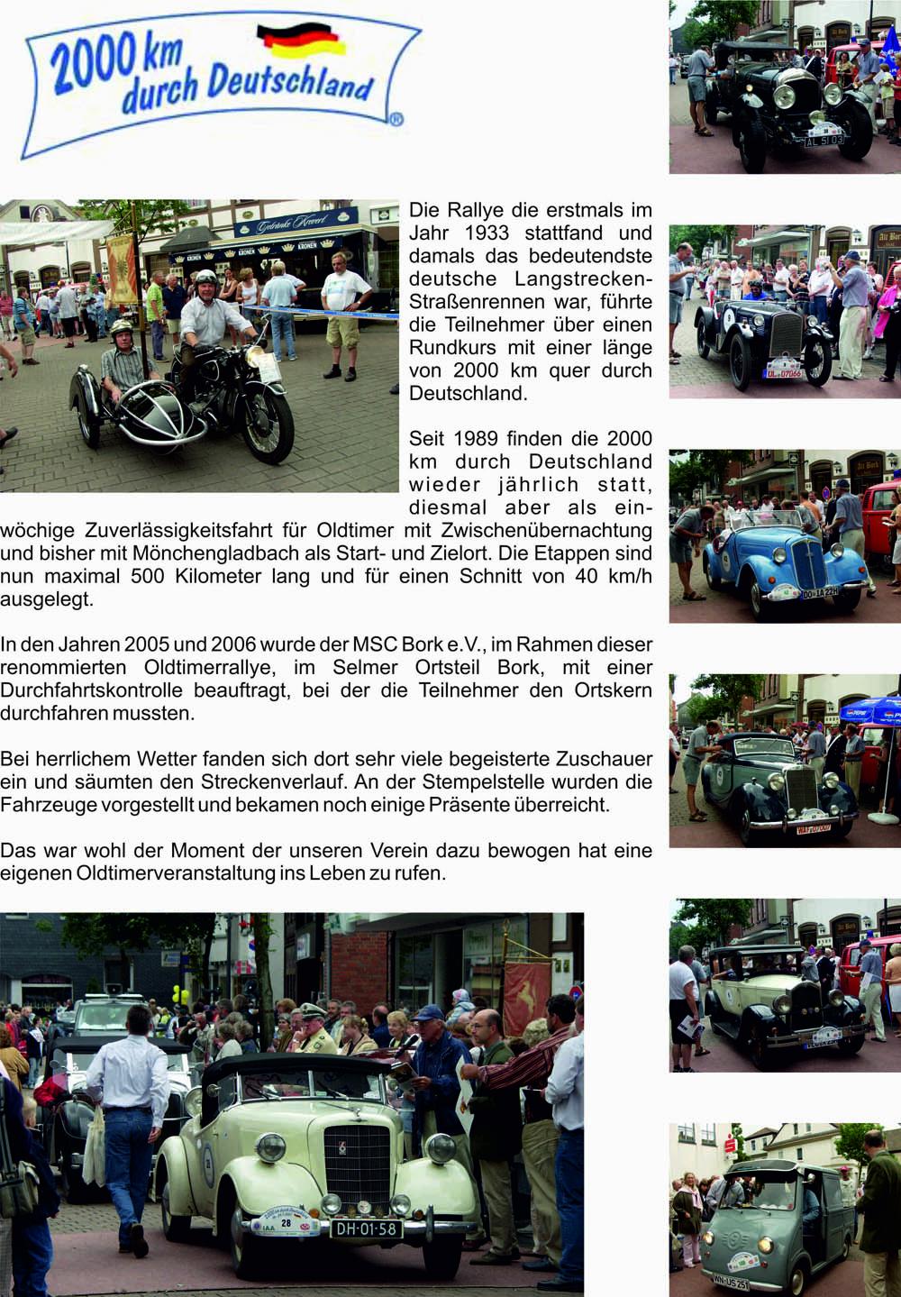 2000_km_durch_Deutschland_kl