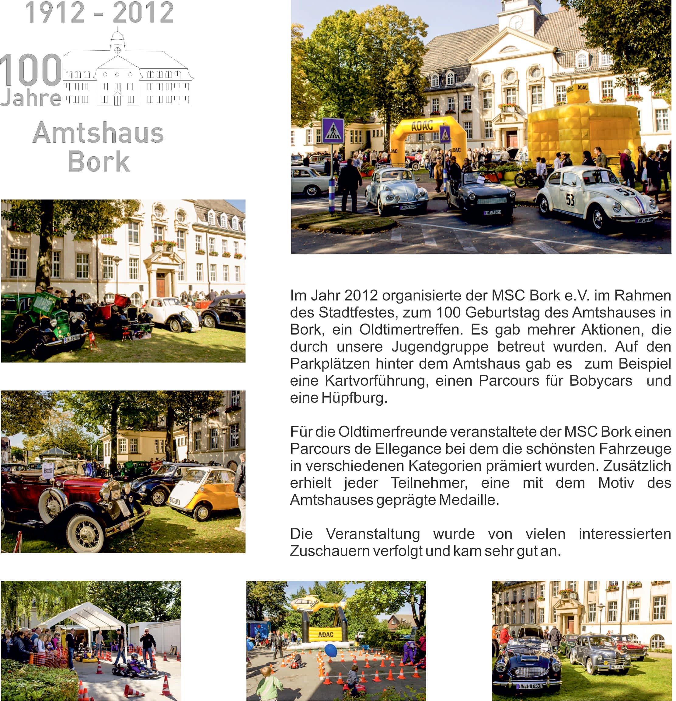 2014_Amtshaus_Bork
