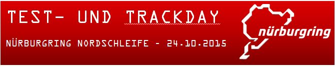 2015_trackday_kopf