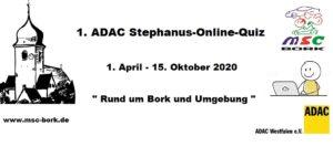 2020-Stephanus-Online-Quiz